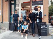 Jung von Matt/Limmat lanciert Team für Social-Driven Creativity