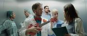 Helsana: Funkelnde Kinderaugen im Spitalalltag