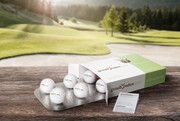 Golf-Kur in Graubünden
