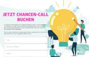 Jung von Matt in der Schweiz startet Chancen-Call