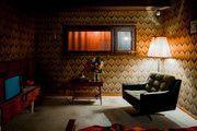 Das schäbigste Motelzimmer der Schweiz