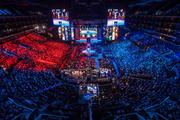 Warum man jetzt in eSports investieren sollte