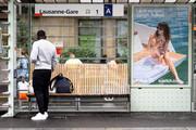 Zürich Tourismus: Züvenirs sorgten für unvergessliche Erinnerungen