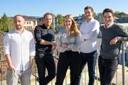 Forschung beflügelt Kreativität: Jung von Matt/Limmat lanciert Bias-Based Creativity
