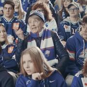 ewz: Wahre Emotionen erlebst du nur im Stadion