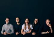 Die neuen Future Creative Leaders